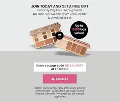 BOXYCHARM Coupon: FREE Tarte Clay Play Face Shaping Palette ... Custom Catsocks Pupsocks Birchbox Man November 2017 Subscription Box Review Coupon Sockira Awesome Socks Boxycharm Free Tarte Clay Play Face Shaping Palette Causebox 20 Off Your First Hello Subscription Mom Personalized With Moms Puzzle Print Promo Code Canada Ftd Free Shipping Coupon Preylittlething Discount Codes 18 Nov 2019 50 Off Womens Furry Animal Only 1 At Dollar Tree Coupons Sprezzabox Code January
