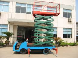 14M 300KG Telescopic Truck Mounted Scissor Lift With Manganese Steel ... Truckmounted Articulated Boom Lift Hydraulic Max 227 Kg Outdoor For Heavy Loads 31 Pnt 27 14 Isoli 75 Meters Truck Mounted Scissor Lift With 450kg Loading Capacity Nissan Cabstar Editorial Stock Photo Image Of Mini Nobody 83402363 Vehicle Vmsl Ndan Gse China Hyundai Crane 10 Ton Lifting Telescopic P 300 Ks Loader Knuckle Boom Cstruction Machinery 12 Korea Donghae Truck Mounted Aerial Work Platform Dhs950l Instruction 14m Articulated Liftengine Drived Crank Arm
