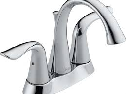 Bathroom Sink Faucets Menards by Bathroom Faucets Menards Accessories Trends And Cheap Sink Images