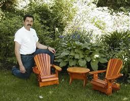 Ana White Childs Adirondack Chair by Creative Ideas Kids Adirondack Chair Ana White Living Room