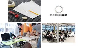 100 Paris By Design Universit Saclay