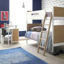 double loft bed for sale – act4