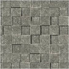 Stone Floor Tiles Texture White Ceramic Tile A Searching For Basalt Natural Wall