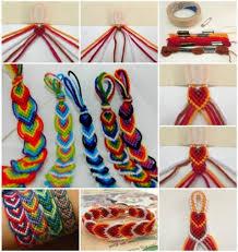Diy Crafts Tutorials For Teens