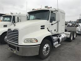 2012 Mack In California For Sale ▷ Used Trucks On Buysellsearch Daycabs For Sale In Ca Used 2014 Freightliner Scadevo Tandem Axle Daycab For Sale 570433 Semi Trucks Commercial For Arrow Truck Sales Volvo Vnl670 In California Cars On Buyllsearch Peterbilt 587 Sleeper 573607 Freightliner Cascadia Evolution French Camp 01370950 Sckton Ca Fontana Inventory Kenworth T660 Used 2012 Tandem Axle Sleeper New Car Release Date 2013 Kenworth T700