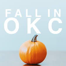 Pumpkin Patches In Oklahoma by Blog U2014 Lifesquire
