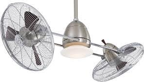 Altura Ceiling Fan Light Kit by Ceiling Inspiring 68 Inch Ceiling Fan Amusing 68 Inch Ceiling