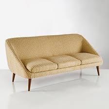la redoute canapé canapé vintage séméon 2 ou 3 places la redoute interieurs la