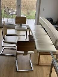 voglauer möbel fürs esszimmer günstig kaufen ebay