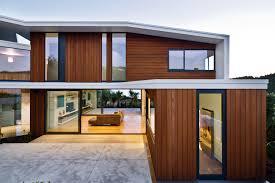 100 Parsonson Architects Idea 1150147 Korokoro House By Architects Ltd In
