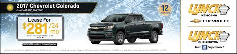 New Chevrolet Specials - Lynch Family Of Dealerships Lynch Chicago Inc Truck Dealer Bridgeview Il 60455 New 2019 Chevrolet Silverado 2500 Service Body For Sale In Waterford Hw Martin Waste Enjoys Boost From Daf Cfs News About Tankers 2017 3500 Army Truck Manufacture Dodge Lineup Of Us Trucks At The Pastevents Hot Cars George Dover De Rays Photos Mukwonago Near Waukesha Wi Boyzones Shane Breaks A Monster Video Dailymotion