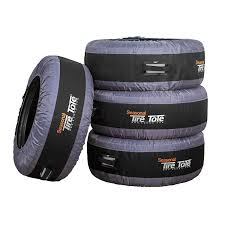 Kurgo Seasonal Tire Tote & Wheel Felts | Spare Tire Cover | Portable Wheel  Bags | Winter Tire Cover | Eco-Friendly Tire Totes | Handle For Easy ... We Did It Massive Wheel And Tire Rack Complete Home Page Tirerack Discount Code October 2018 Whosale Buyer Coupon Codes Hotels Jekyll Island Ga Beach Ultra Highperformance Firestone Firehawk Indy 500 Caridcom Coupon Codes Discounts Promotions Discount Direct Tires Wheels For Sale Online Why This Michelin Promo Is Essentially A Scam Masters Of All Terrain Expired Coupons Military Mn90 Rc Car Rtr 3959 Price Google Sketchup Webeyecare 2019 1up Usa Bike Review Gearjunkie