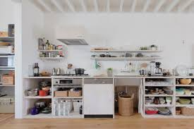 100 Takuya Tsuchida Tiny House Design Tokyo SmallSpace Design By No 555