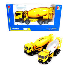 BRUDER MAN TGS CEMENT MIXER TRUCK | Shopee Indonesia Harga My Metal Fire Fighting Truck Dan Spefikasinya Our Wiki Little Tikes Spray Rescue Babies Kids Toys Memygirls Bruder Man Tgs Cement Mixer Truck Shopee Indonesia Amazoncom Costzon Ride On 6v Battery Powered And By Shop Sewa Mainan Surabaya Child Size 2574 And Fun Gas N Go Mower Toy Toddler Garden Play Family