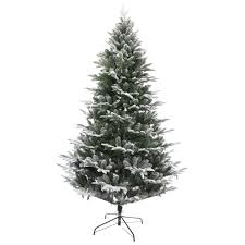 6ft Slim Black Christmas Tree by Christmas Trees U2013 Next Day Delivery Christmas Trees From