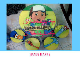 HANDY MANNY | Handicrafts Atbp Life As We Know It July 2011 Skipton Faux Marble Console Table Watch Handy Manny Tv Show Disney Junior On Disneynow Video Game Vsmile Vtech Mayor Pugh Blames Press For Baltimores Perception Problem Vintage Industrial Storage Desk 9998 100 Compl Repair Shop Dancing Sing Talking Tool Box Complete With 7 Tools Et Ses Outils Disyplanet Doc Mcstuffns Tv Learn Cookng For Kds Flavors Of How Price In India Buy Online At Tag Activity Storybook Mannys Motorcycle Adventure Use Your Reader To Bring This Story Dan Finds His Bakugan Drago By Leapfrog