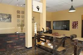 african themed bedroom decor safari themed bedroom pevarden com