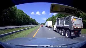 Kerns Trucking Unsafe Load Breaking My Windshield 5.14.18 85N - YouTube Payne Trucking Co Fredericksburg Va Rays Truck Photos Winross Inventory For Sale Hobby Collector Trucks Ntsb Safety Recs To Nhtsa Include Blind Spot Migation Unrride Truckers Review Other Makes Grumman Delivery Pinterest Vans Chevrolet And Ford Kern Best Image Kusaboshicom Sat 324 After The Show Part 2 Coverage Of 75 Chrome Shop From April 2017 Updated 82017 Home Central California Used Trailer Sales Search Part 232 Service Inc Newark De
