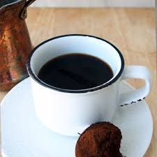 Turkish Coffee 2018 03 11 180230