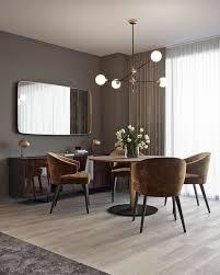 1001 ideen für wohnzimmer wandfarbe 2018 wandfarbe