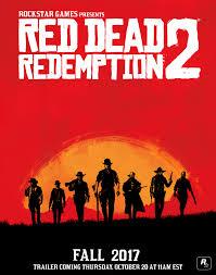 Upper Deck Redemption Problems by Latest News Rockstarwatch