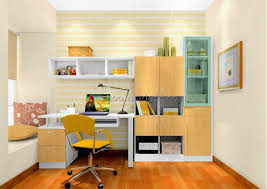 Elegant Study Room Kids 16 On Home Renovation Ideas With Study ... Decorating Your Study Room With Style Kids Designs And Childrens Rooms View Interior Design Of Home Tips Unique On Bedroom Fabulous Small Ideas Custom Office Cabinet Modern Best Images Table Nice Youtube Awesome Remodel Planning House Room Design Photo 14 In 2017 Beautiful Pictures Of 25 Study Rooms Ideas On Pinterest