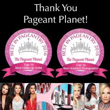 Wv Pumpkin Festival Pageant by Pageant Planet Awards