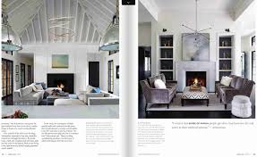 100 Ca Home And Design Magazine Colorado S Lifestyles June July 2019 Rea