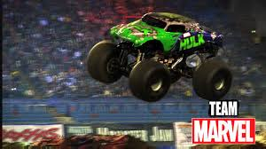 Monster Jam - Team Marvel Vs Team Destruction On SPEED 2/23/2013 At ... Monster Truck Destruction For Iphone Users G Style Magazine Closed Ticket Giveaway Jam At The Hampton Coliseum Ask 2013 Andrews Scale Models Hobbies Trucks Stowed Stuff Review Great Time Mom Saves Money Max D Youtube Jam Trailer The New Worst Witch Episode 1 Announces Driver Changes For Season Trend News Pittsburgh Pa 21513 730pm Show Allmonster Image Monstadiumsupertrucksstlouis5jpg 02 Souvenir Yearbook One Date Tm Hot Wheels Year 124 Die Cast Official