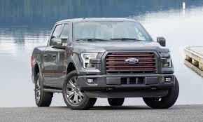 Best-Selling Vehicles In America — December Edition - » AutoNXT Is The Ford F150 Really Canadas Bestselling Truck Driving 5 Things You Need To Know About New 2018 95 Octane Detroit Auto Show Why America Loves Pickups Pickup Trucks Grab Three Bestselling Positions In Five Selling 24 Million Vehicles 2013 To Take The Best 20 Cars And Trucks In Nissan Sentra Minivan Sales December 2015 And Year End Gcbc First Quarter 2017 Autonxt September Edition Unprecented Fseries Achieves 40 Consecutive Years As Focus2move World Pick Up Top
