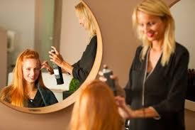 comment devenir coiffeur ou coiffeuse à domicile wecasa coiffure