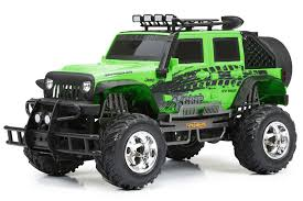 R/C Truck 4-DOOR - JEEP® WRANGLER | New Bright Industrial Co. Carrera Ford F150 Raptor Black Rc Car Images At Mighty Ape Nz Monster Mud Trucks Traxxas Summit Gets A New Look Truck Stop Jual Mainan Keren King Buruan Di Lapak Rismashopcell Wikipedia Nikko Toyota California 4x4 Winch Radio Control Truck Sted 116 Stop Chris Rctrkstp_chris Twitter More Info Best Of Green Update Tkpurwocom Ahoo 112 Scale Cars 35mph High Speed Offroad Remote How To Get Started In Hobby Body Pating Your Vehicles Tested Tamiya Scadia Evolution Kit Perths One Shop Plow Youtube