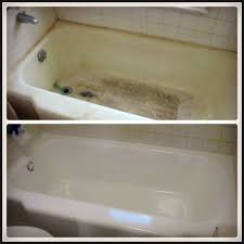 Bathtub Refinishers San Diego by Eastern Refinishing 46 Photos Refinishing Services Mays