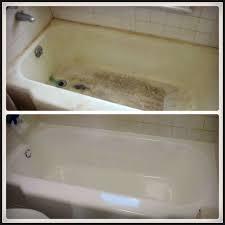 Bathtub Reglazing Denver Co by Eastern Refinishing 46 Photos Refinishing Services Mays