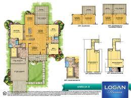 Arthur Rutenberg Amelia Floor Plan by 71 Best Floor Plans Images On Pinterest Floor Plans Logan And
