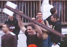 Nh Pumpkin Festival Riot by Petition Protests Keene State U0027s Pumpkin Festival Guest Ban 100