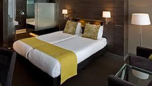 hotel avec bain a remous dans la chambre chambre supérieure avec bain à remous der valk hotel