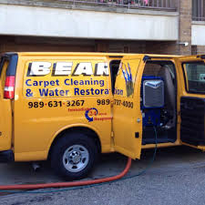 Bear Carpet Cleaning & Water Restoration - Home | Facebook Filetruck Mount Steam Carpet Cleanerjpg Wikimedia Commons Windy City Steam Carpet Cleaners Truck Mounted Residential Commercial Cleaning Services Dry Canada Seattle Alpine Specialty Gorilla Box Restoration Vehicles Are All Methods Created Equal Oakville Montgomery County By All Clean Llc 1 In Reviews Bear Water Home Facebook Flemmings West Palm Beach Fleet Van Wrap Vinyl De Houston Tx Tex A Clean Care Sapphire Scientific 370ss Truckmount Cleaner Powervac