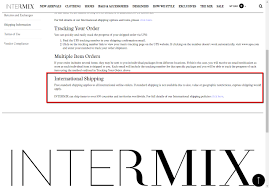 Intermix Sale Code - Amazon Code Free Delivery 40 Off Glitz Lashes Coupons Promo Discount Codes Find 18 Gobag Coupon August 2019 And 15 Transfer Prescription To Cvs Atlanta Cutlery Chase Ritz Intermix Offer 150 Off Of 750 Targeted Christiandesignscom Code Shine Auto Project Mcwane Science Center Membership Neon Boneyard Promo For New Uber Eats Ellies Best 30 Kushies Wethriftcom Walmart Coupon Codes 20 Party City Coupons Designfurnishings Com Usc April Faqs Findercom Pet Country Mexicali Grill