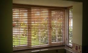 Colored Mini Blinds Wonderful Window 82 Oak Vinyl Decoration