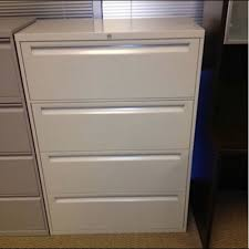 Hon 4 Drawer File Cabinet Used by Used File Cabinets Luxury 634 Cochabambaproductiva
