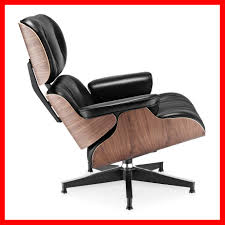 Eames Lounge Chair Price Eames Lounge Rosewood Eames Egg Chair Brown Leather Eames 670 Rosewood Lounge Chair 2 Home Brazilian Sold 1970s Herman Miller Ottoman Details About Rare 1960s Lcm Mid Century Modern Classic Emes Style And 100 Top Genuine Black 60s Italian White In Early Special Order Green