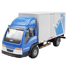 Globalbuy] Alloy 1:50 Box Van Truck Diecast Vehicle Model Toy ... Norfolk Truck Van Renault Trucks Dealership With New And Used Crime Scene Invesgation Trivan Body Breaking Van Truck For Spears Parts Cheap Ford Transit Gmc Box Van Truck For Sale 1364 Mercedes 75 Tonne Hire In Glasgow X3000 6x2 Leeuwen Ice Cream New York Food Roaming Hunger Dry Shipping 8 Facts 10ton Cargo Door Stock Photos Images Royalty Free And 2016 Isuzu Nrr 20 Ft Bentley Services