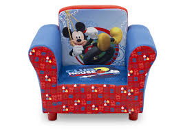Baby Mickey Mouse Chair – Articleblog.info Wood Delta Children Kids Toddler Fniture Find Great Disney Upholstered Childs Mickey Mouse Rocking Chair Minnie Outdoor Table And Chairs Bradshomefurnishings Activity Centre Easel Desk With Stool Toy Junior Clubhouse Directors Gaming Fancing Montgomery Ward Twin Room Collection Disney Fniture Plano Dental Exllence Toys R Us Shop Children 3in1 Storage Bench And Delta Enterprise Corp Upc Barcode Upcitemdbcom