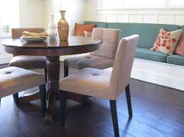 crate and barrel ankara chair dining room eclectic with seat