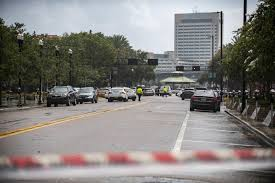 Mass Shooting At Jacksonville Landing Captured On Livestream Video ... New 2018 Ford F150 For Sale Jacksonville Fl 1ftew1e57jfc52258 East Texas Truck Center George Moore Chevrolet In Serving St Augustine Amp Tours Monster Thunderslam Equestrian Gainejacksonville Repairs Florida Tractor Repair Inc Key Buick Gmc Orange Park Parts Distribution Centers Volvo Trucks Usa 8725 Arlington Expressway Friday May 04 Qualifier Jx2 Gator Of Ocala Used Cars Dealer Home 4x4 We Do Exhaust Work Fabrication Lift
