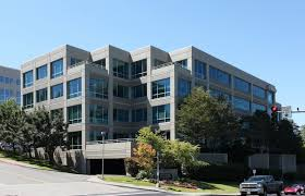 The Space Was Formerly Occupied By T Mobile Insurance And Full Service