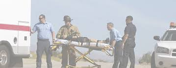 Tampa Pedestrian Accident Lawyers - Abrahamson & Uiterwyk We Are Dicated Truck Accident Lawyer In Minnesota Our Team Has Accident Attorneys Houston Beautiful Photo Of Car Trucking Commercial Vehicle Accidents Crist Legal Pa Chattanooga Lawyers Mcmahan Law Firm Gibbs Parnell Tampa Florida Attorney Personal Injury Clearwater Fl What A Lawyer Can Do For You After Big Mobile 25188 Makes Driver Negligent Dolman Group Tow Truck Drivers Honor Victim Of Hit And Run With Ride Roger Who Is The Best Fort Lauderdale 5 Qualities To Chuck Philips Auto Motorcycle Trinity
