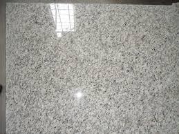 fl tiles outlet clearance carpet flor floor plans for your area