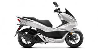 2018 Scooter Motorcycle Reviews Prices And Specs